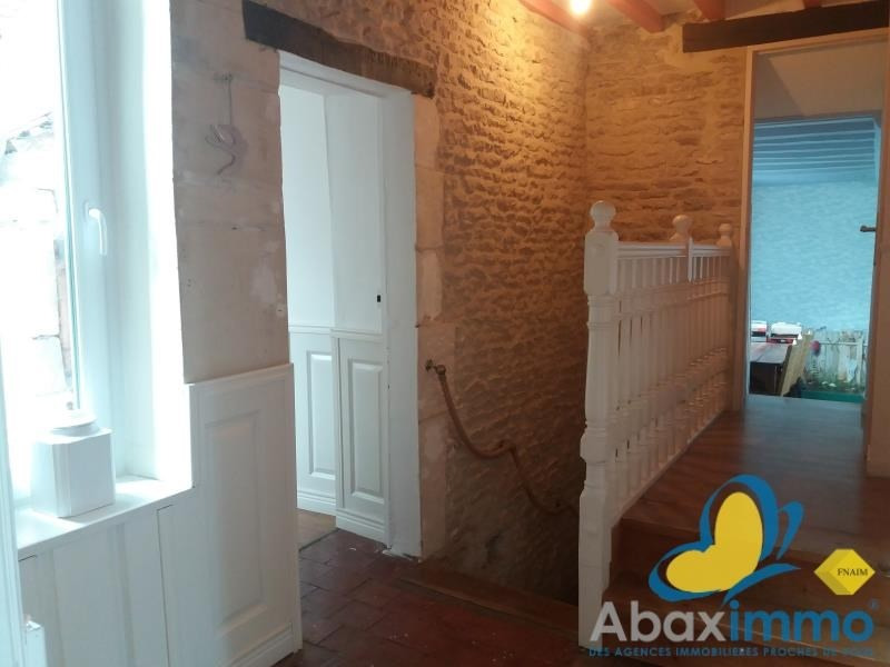 Vente maison / villa St sylvain 239 400€ - Photo 7