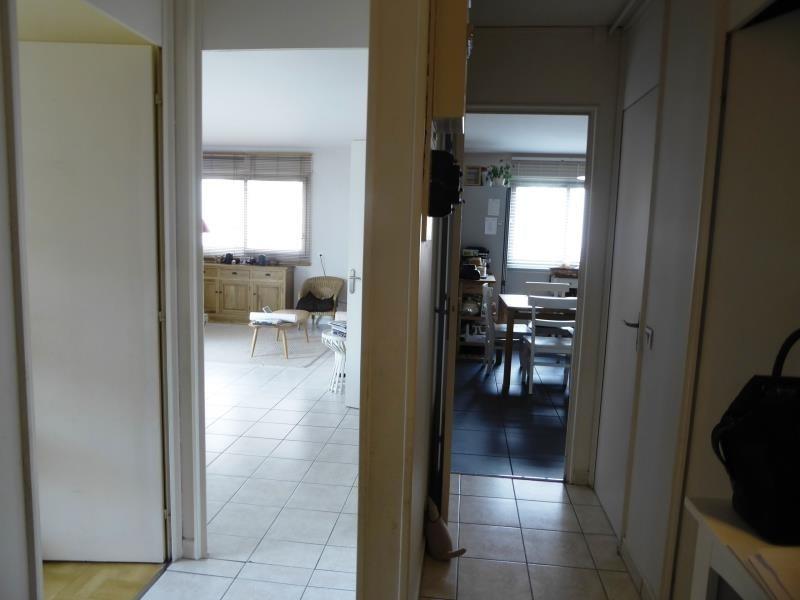 Sale apartment Ste foy les lyon 199000€ - Picture 11
