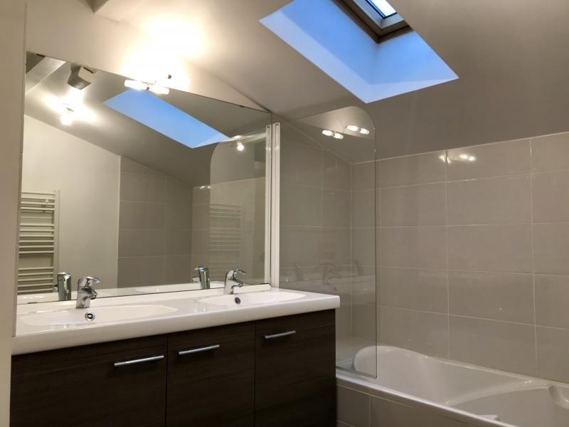 Immobile residenziali di prestigio appartamento Ecully 687000€ - Fotografia 11
