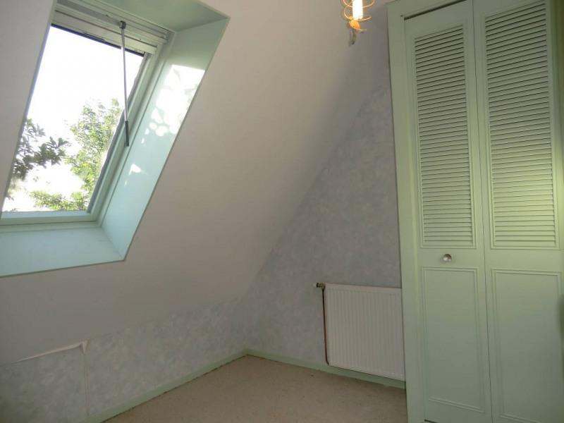 Vente maison / villa Les avenieres 249000€ - Photo 19