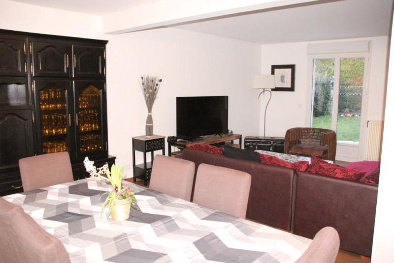 Vente maison / villa Epiais rhus 470000€ - Photo 3