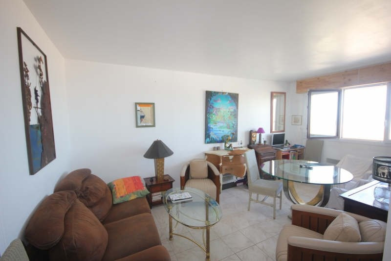 Sale apartment Blonville sur mer 170 400€ - Picture 2