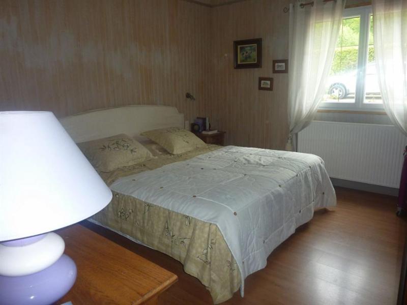 Deluxe sale house / villa Pont-l'évêque 551250€ - Picture 5