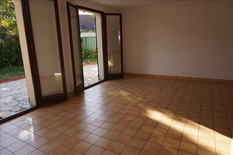 Vente maison / villa Vineuil 190 000€ - Photo 2