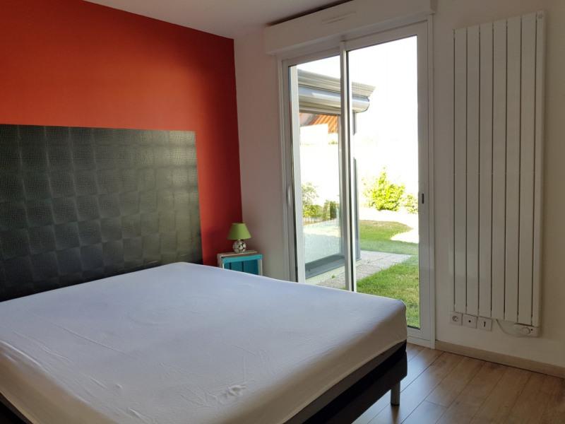 Vente maison / villa Chateau d olonne 379000€ - Photo 6