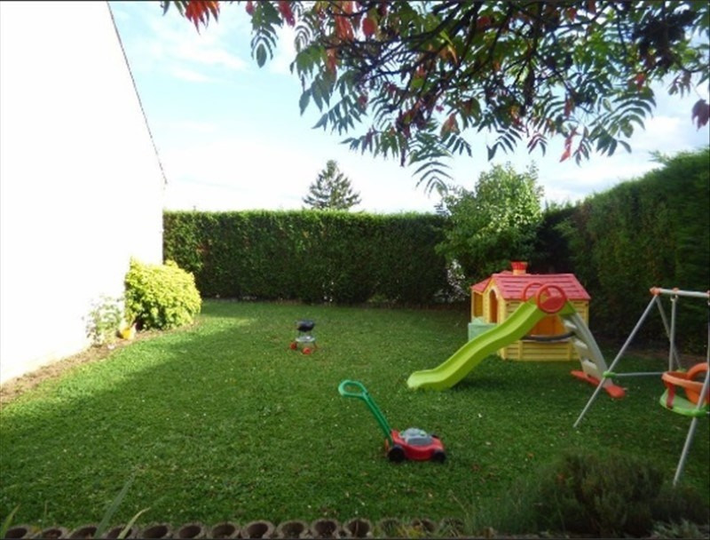 Sale house / villa Compiegne 178 000€ - Picture 5