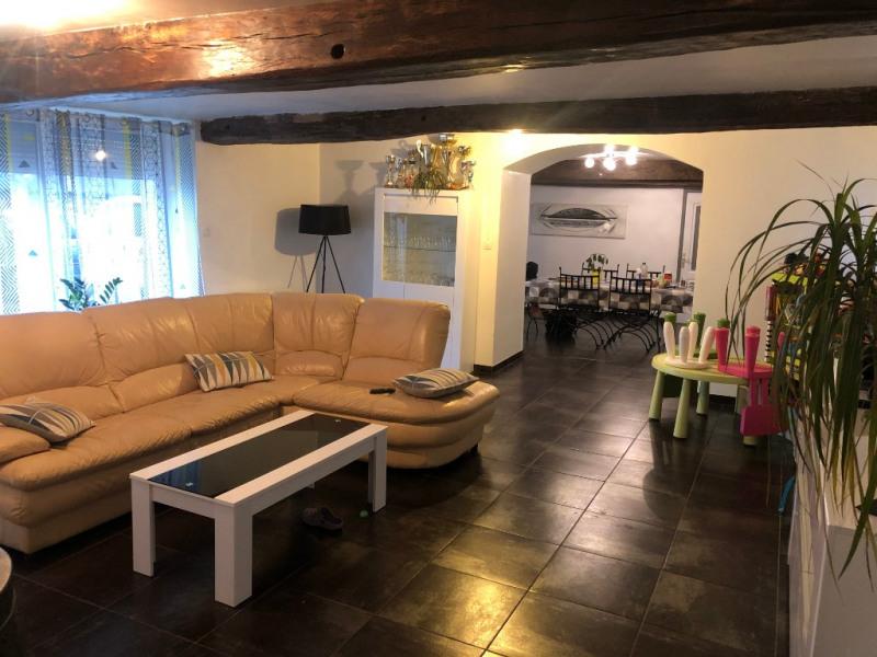 Sale house / villa Beaupreau en mauges 189340€ - Picture 4