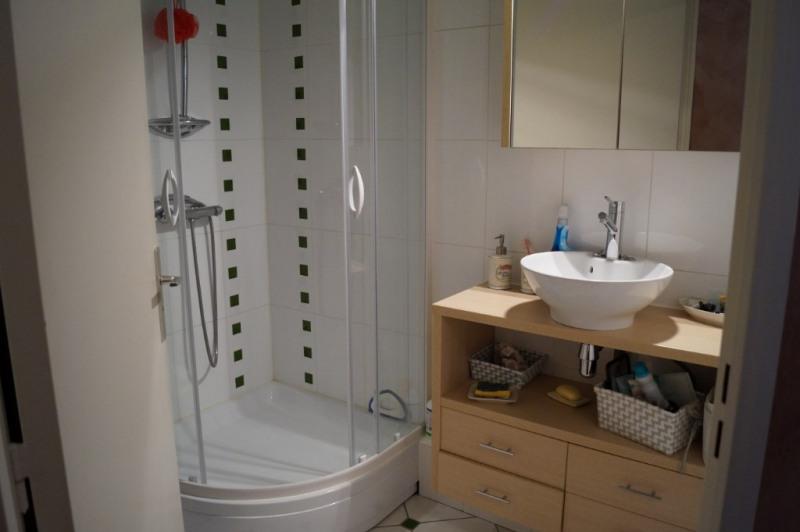 Vente appartement Eysines 369000€ - Photo 9