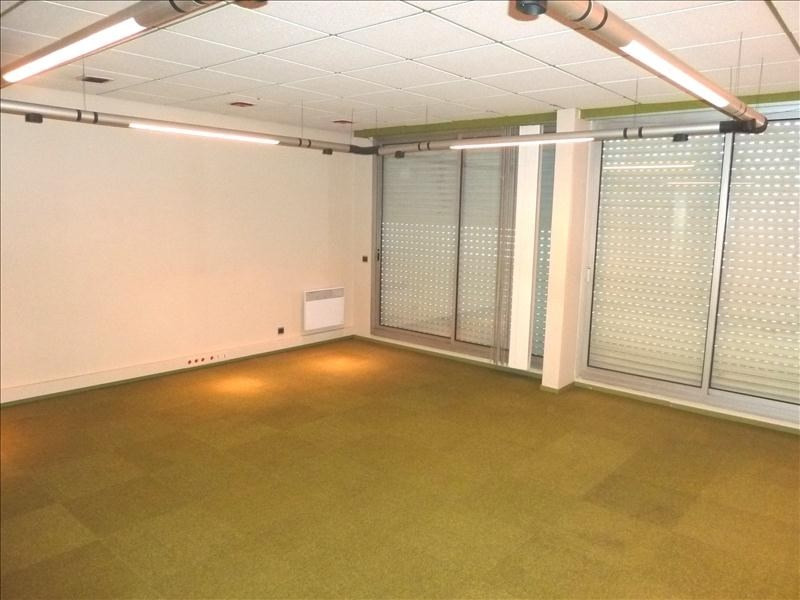 Sale office Pau 249000€ - Picture 3