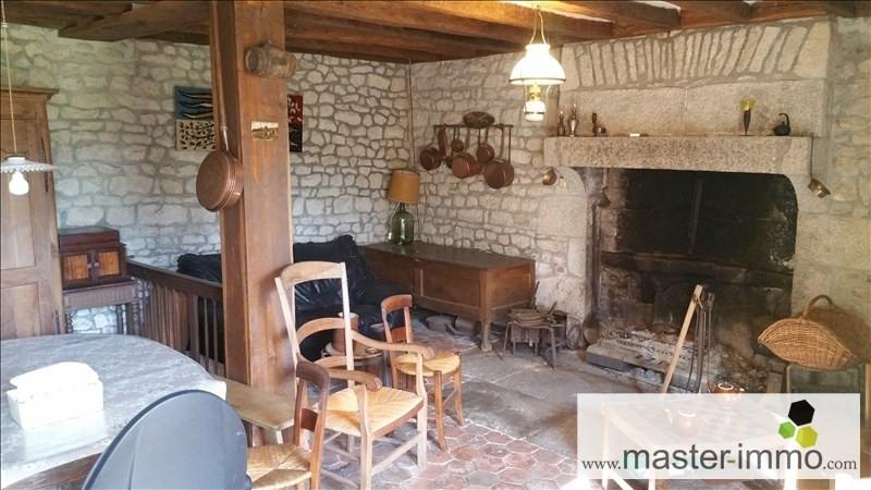 Vente maison / villa Alençon 210000€ - Photo 7