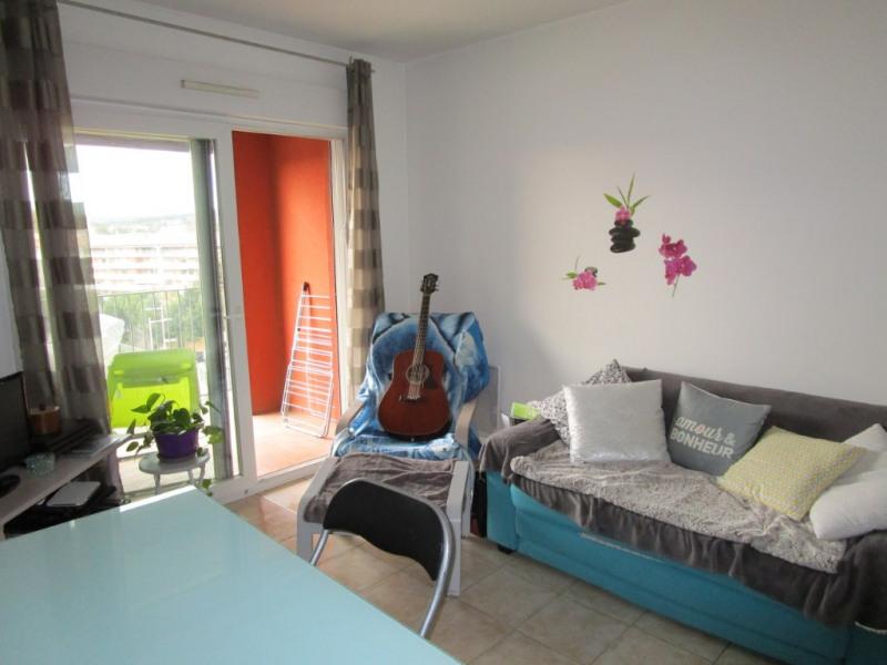 Vente appartement Aix en provence 229000€ - Photo 3