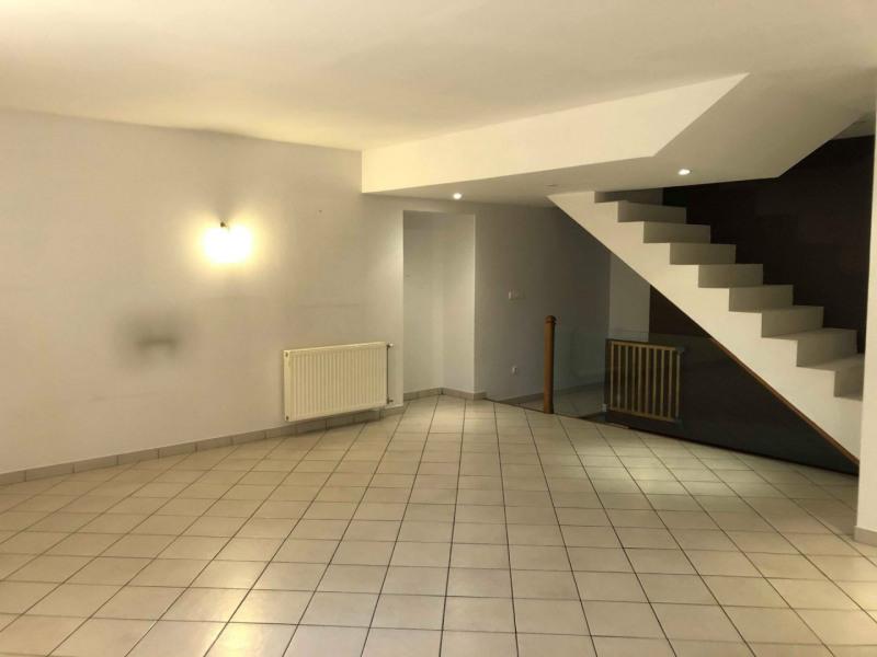 Vente appartement Sainte-colombe-lès-vienne 260000€ - Photo 6