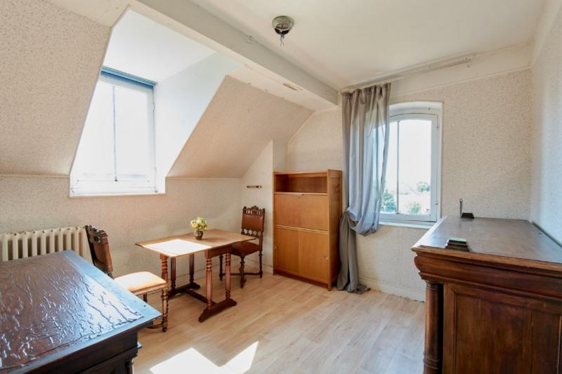 Vente maison / villa Saint leu la foret 569000€ - Photo 15