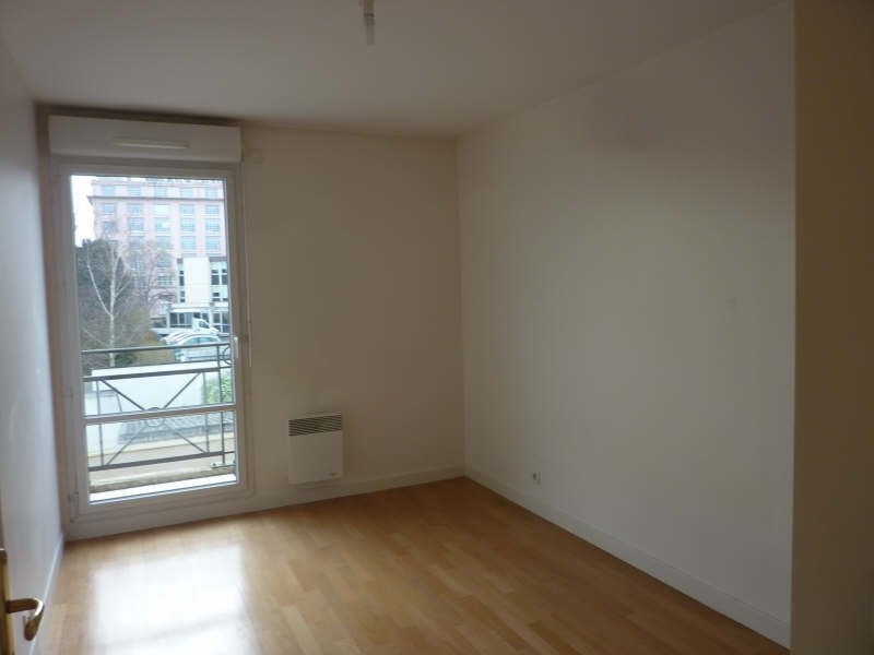 Location appartement Avon 1 080€ CC - Photo 5