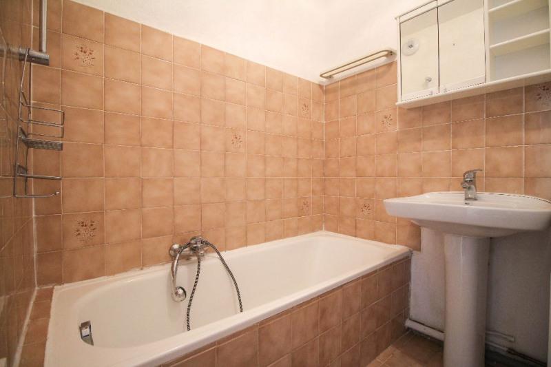 Vente appartement Nice 340000€ - Photo 10