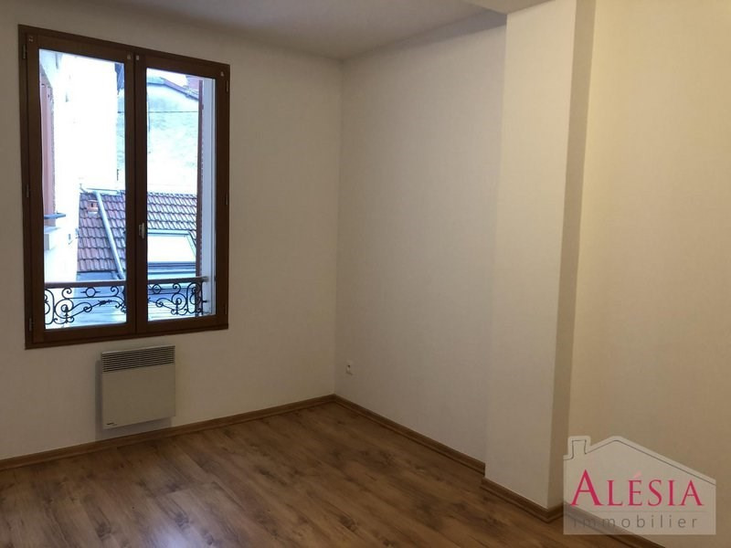 Rental apartment Châlons-en-champagne 555€ CC - Picture 5
