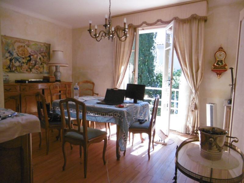 Deluxe sale house / villa Arcachon 1470000€ - Picture 6