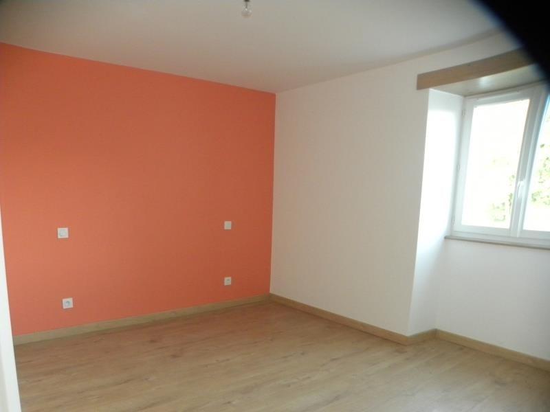 Rental apartment St jean pied de port 650€ CC - Picture 6