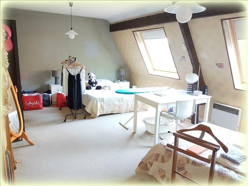 Sale house / villa Gagny 399000€ - Picture 11
