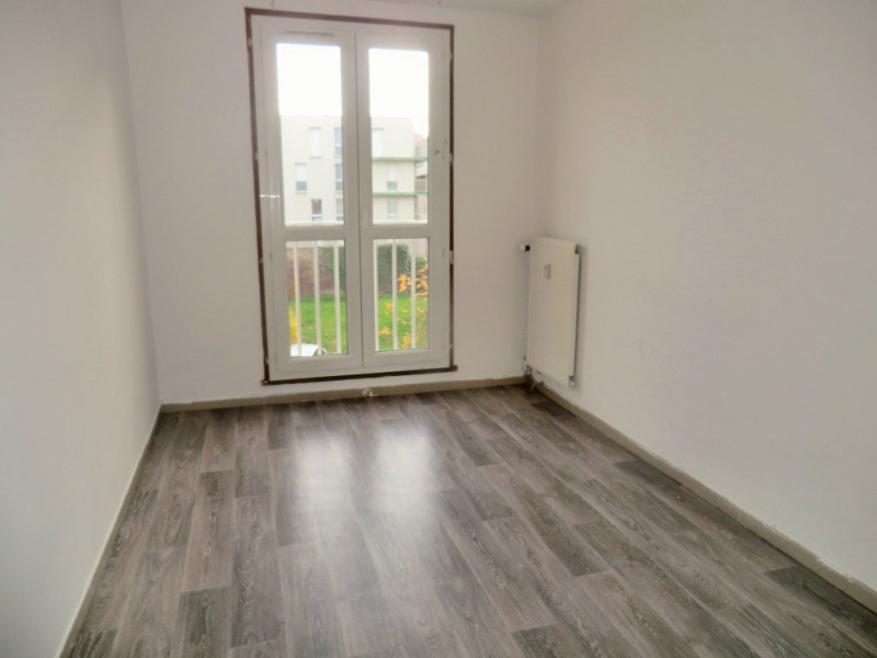 Vente appartement Tourcoing 85 000€ - Photo 5