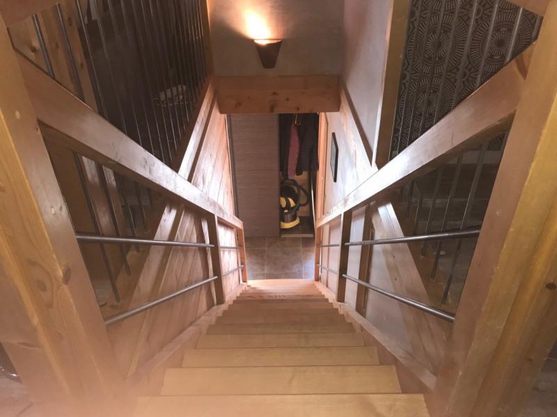 Deluxe sale house / villa Le sappey-en-chartreuse 595000€ - Picture 10