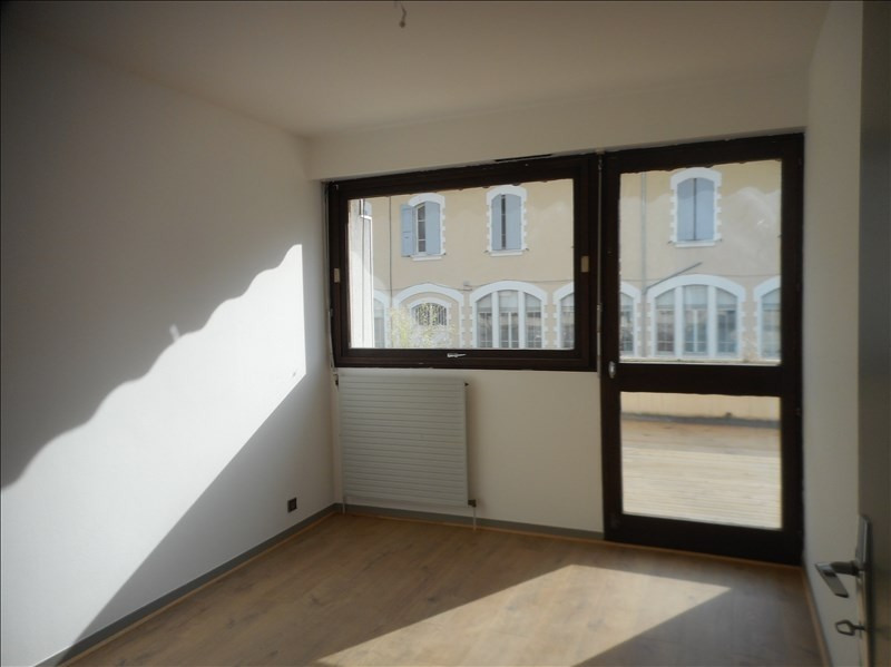 Location appartement Voiron 938€ CC - Photo 5