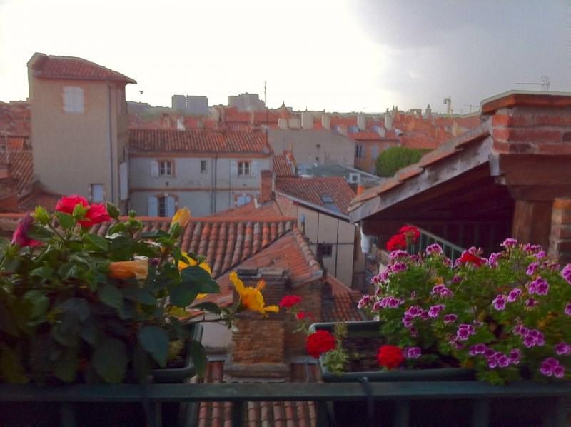 Affitto appartamento Toulouse 1600€ CC - Fotografia 5