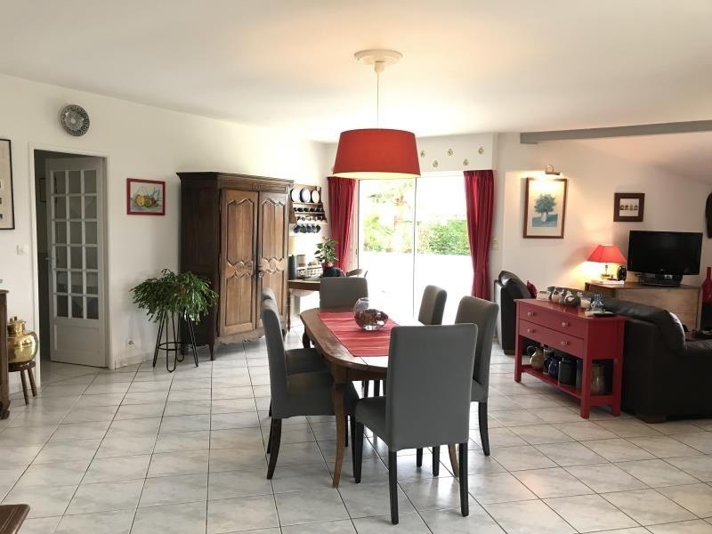 Vente maison / villa Dax 326315€ - Photo 4
