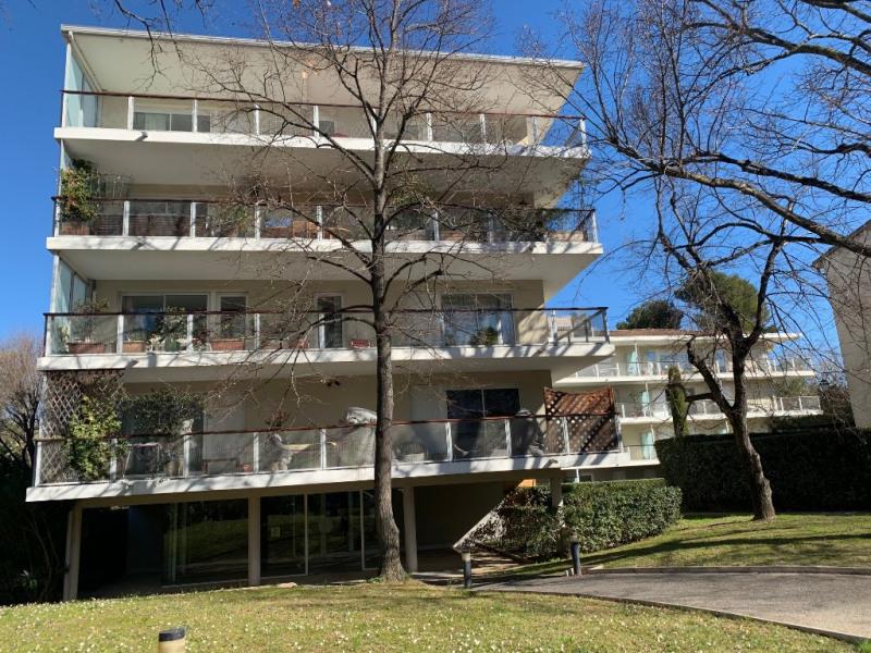 Sale apartment Aix en provence 240000€ - Picture 17
