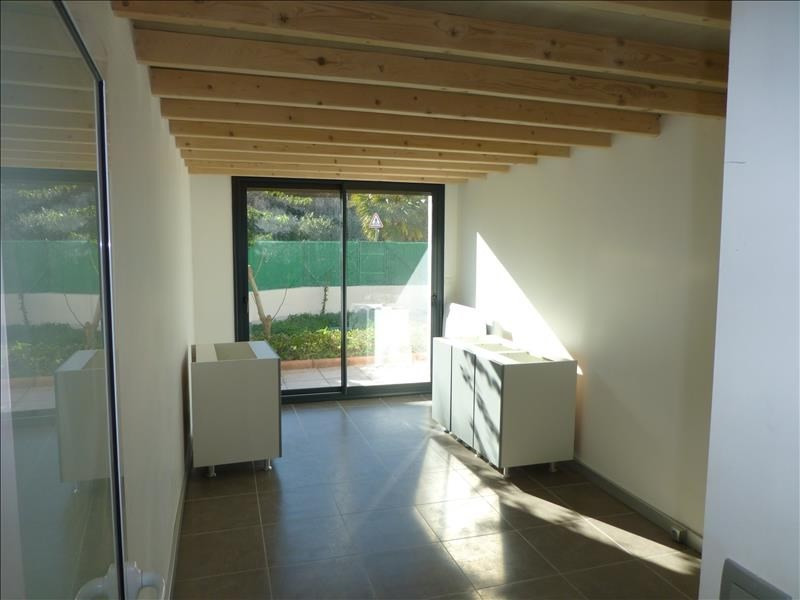 Sale house / villa Sollies pont 368 000€ - Picture 7