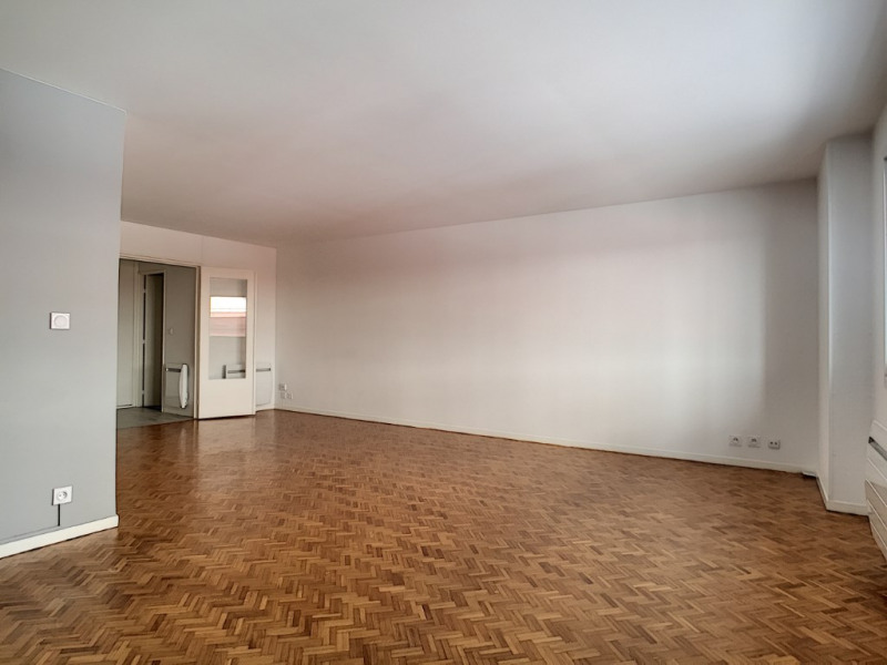 Vente appartement Clermont ferrand 243 800€ - Photo 7