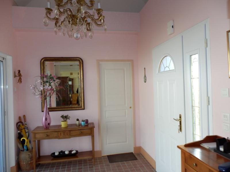 Viager maison / villa Les ponts de cé 100000€ - Photo 4