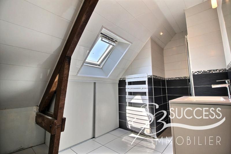 Sale house / villa Plouay 142950€ - Picture 5
