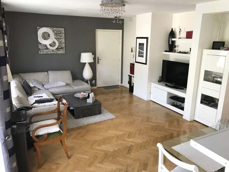 Vente appartement Le perreux sur marne 412000€ - Photo 2