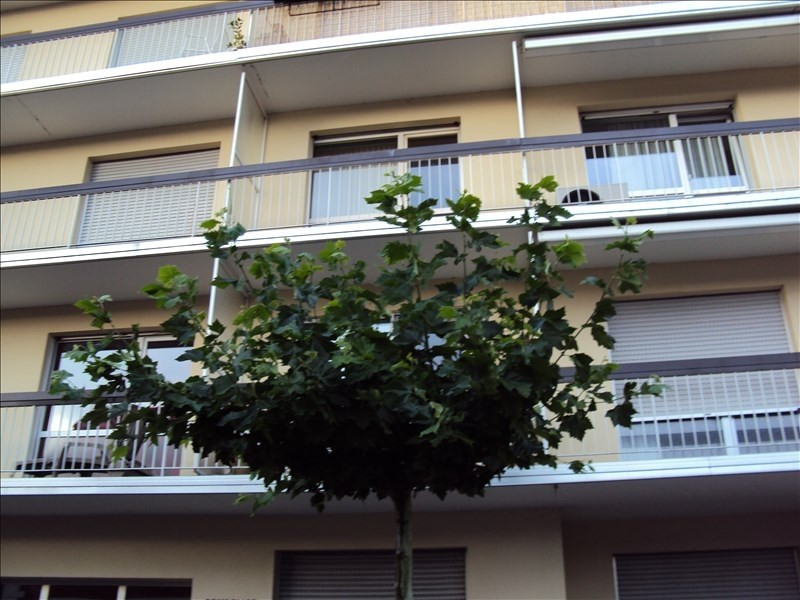 Vente appartement Riedisheim 159 000€ - Photo 10