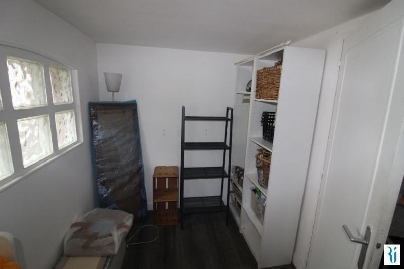 Venta  apartamento Rouen 158500€ - Fotografía 5