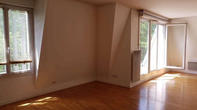 Sale apartment Maisons alfort 470 000€ - Picture 4