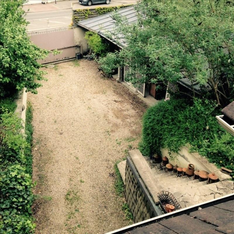 Vente maison / villa St brice sous foret 429000€ - Photo 7