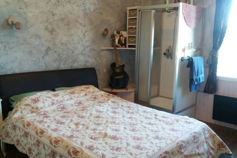 Sale house / villa Neufchatel en bray 235000€ - Picture 10