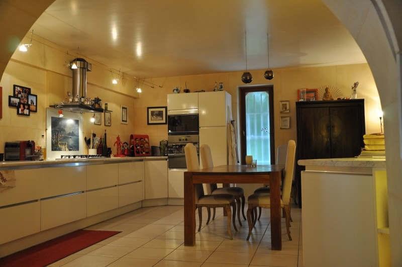 Revenda residencial de prestígio casa Villennes sur seine 1650000€ - Fotografia 8