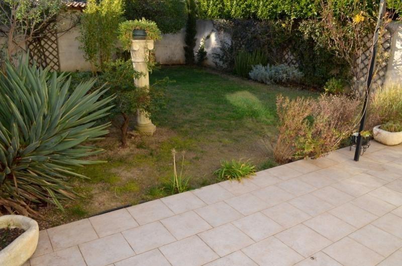 Vente maison / villa Montfavet 259000€ - Photo 5