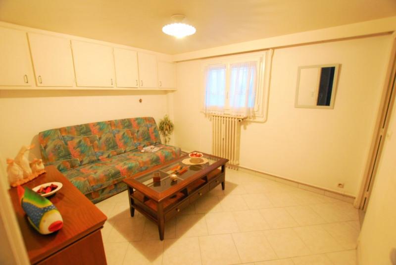Sale house / villa Bezons 414000€ - Picture 5