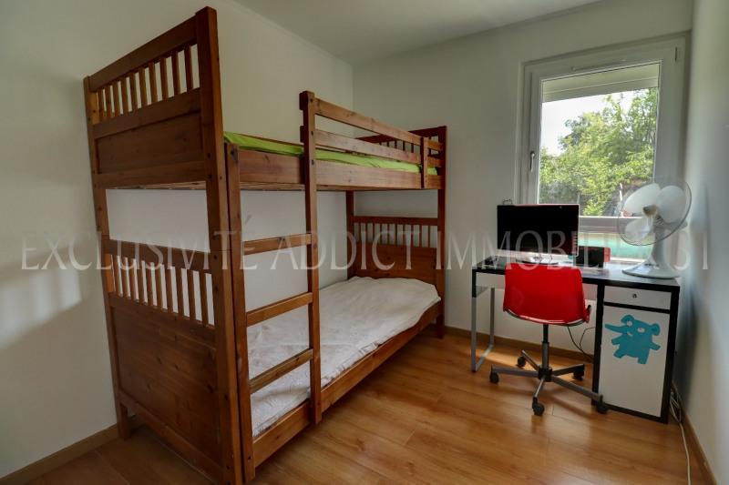 Vente maison / villa Saint-jean 239500€ - Photo 7