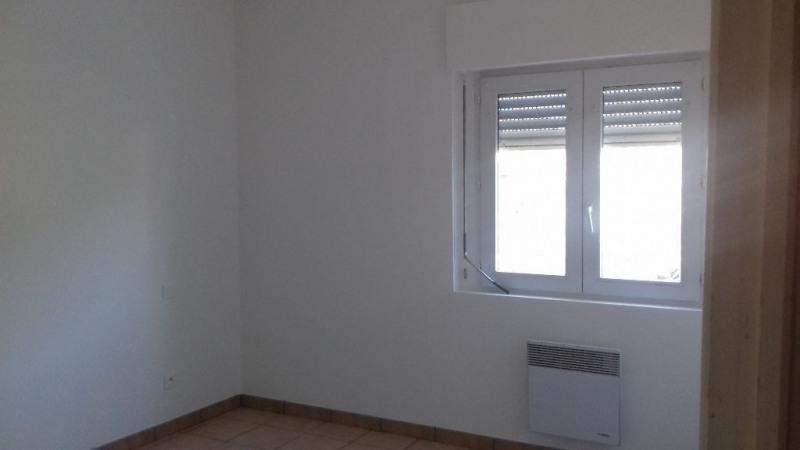Alquiler  apartamento Bram 550€ CC - Fotografía 5