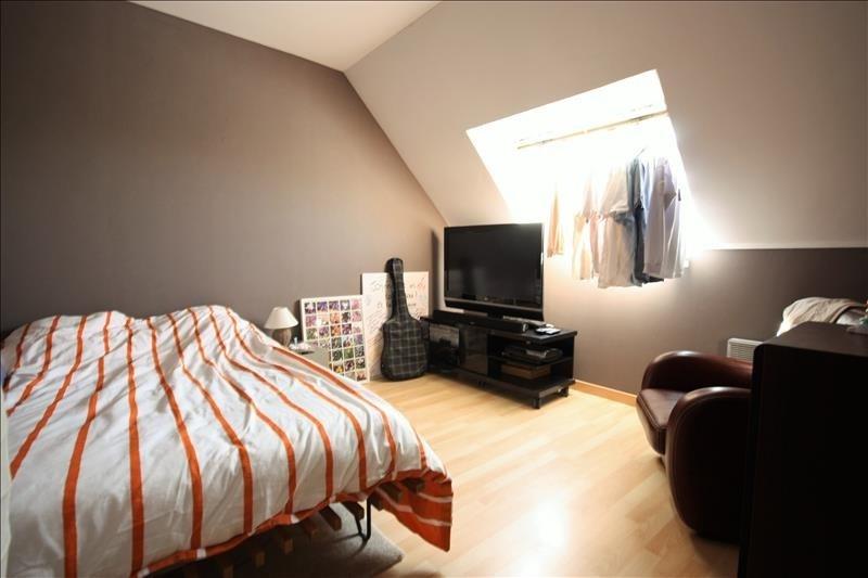 Sale house / villa Villemoisson sur orge 425000€ - Picture 7