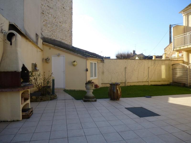 Investment property building Ballancourt sur essonne 723000€ - Picture 3