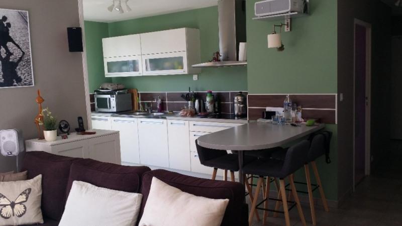 Vente appartement Saint brieuc 157195€ - Photo 5