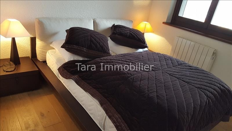 Sale apartment Chamonix mont blanc 475 000€ - Picture 6