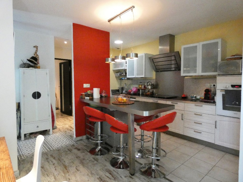 Vente maison / villa Medis 236500€ - Photo 4