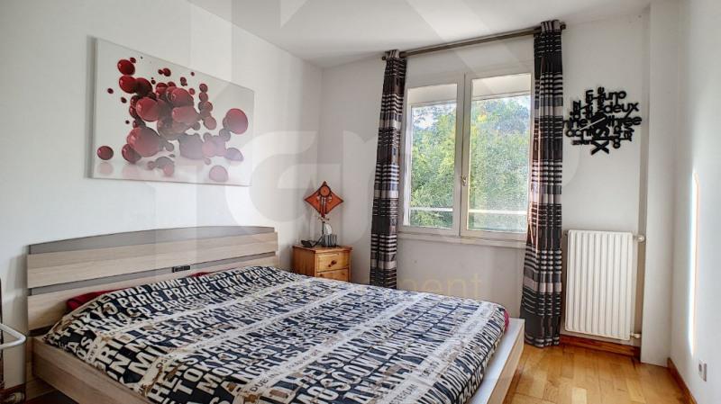 Venta  casa Vitrolles 360000€ - Fotografía 8
